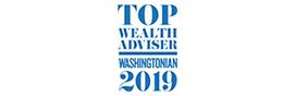 top-wealth-advisor-logo